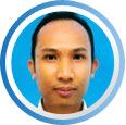 Mr. Mohd Hairul Nizam Harun