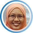 Assoc. Prof. Dr. Norshamsiah Md Din